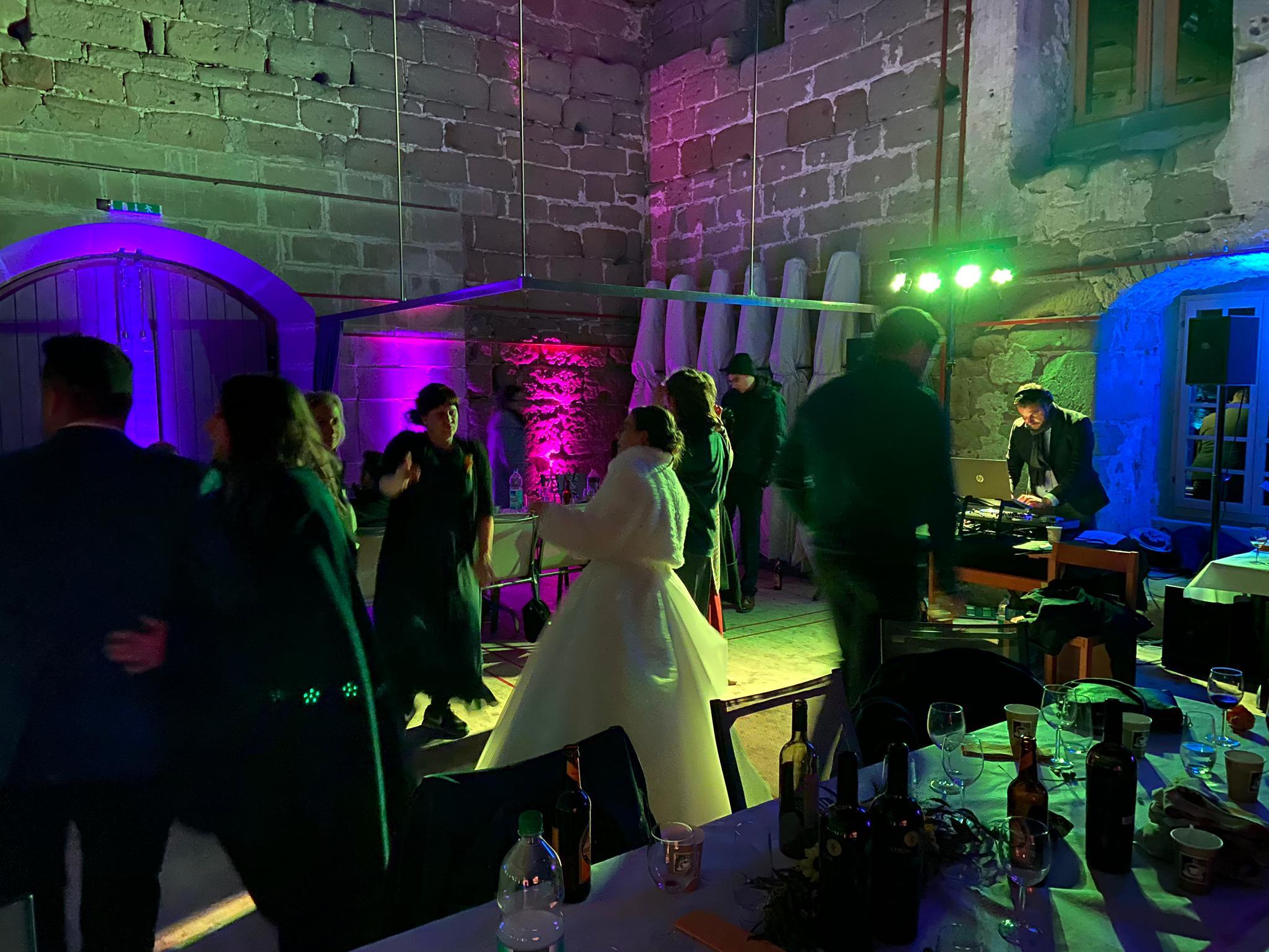 Hochzeitssänger Bern